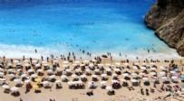 TÜRKIYE SEYAHAT ACENTALARı BIRLIĞI - Bakanlık 81 ile gönderdi! Turizmde pandemi sürecinde yeni kurallar