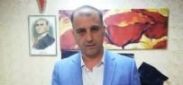 MECLİS ÜYESİ - İSKİ'nin sahtekarlığı ortaya çıktı! CHP'li üye fatura mücadelesini kazandı