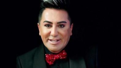 Murat Övüç: Sözlerim Kim Kardashian'a!