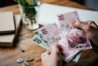 SOSYAL GÜVENLIK - SGK genelge yayımladı! Emeklilere 1500 TL müjdesi