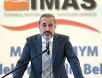KAYIT DIŞI - 2. el araç fiyatlarının düşeceği tarih açıklandı