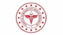 SÖZLEŞMELİ - SON DAKİKA! Sağlık Bakanlığı'na personel alımına ilişkin yerleştirme sonuçları açıklandı
