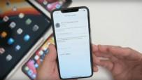 ANDROİD - iPhone ve iPad'lerde uygulamalar çöktü! iPhone'da uygulamalar neden açılmıyor?