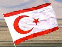 ERSIN TATAR - KKTC'den Ayasofya açıklaması!