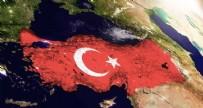 YUNANİSTAN BAŞBAKANI - Türkiye'nin tarihi hamleleri sonrası büyük panik! 4 ülke harekete geçti