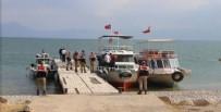 SONAR - Van'daki tekne faciasında ölü sayısı yükseldi!