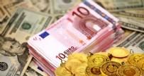 BORSA İSTANBUL - Yatırımcı kararını verdi!