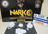 Düzce'de Torbacı Operasyonu Açıklaması 3 Tutuklu