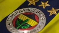 EMRE BELÖZOĞLU - Fenerbahçe'de Aykut Kocaman iddiası!