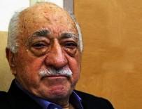 PENSILVANYA - Fethullah Gülen öldü mü?
