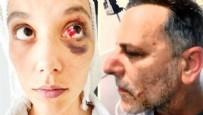 ASLIYE CEZA MAHKEMESI - Ozan Güven'e hapis şoku! 13,5 yıl...