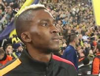 ALI KOÇ - Fenerbahçe'den Fatih Terim'e şok! O yıldıza çılgın teklif