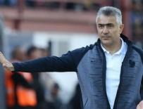 BEYAZ FUTBOL - Tarihe geçen teknik adam Beyaz Futbol'a konuştu...