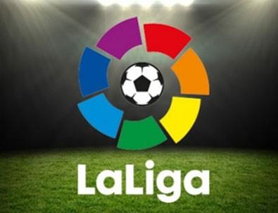 La Liga'da şampiyon belli oldu!