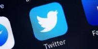 KANYE WEST - Twitter'a büyük şok! Düşüşe geçti...
