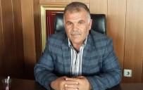 AK Partili Eski Başkan Koronadan Hayatını Kaybetti