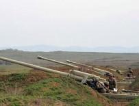 BAKANLAR KURULU - Ermenistan'dan Azerbaycan'a flaş teklif!