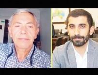 ŞEHITKAMIL BELEDIYESI - 2 CHP'li belediye meclis üyesi PKK'dan tutuklandı