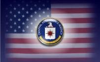 TERÖRIZM - CIA'in gizli 'X dosyaları' bulundu!