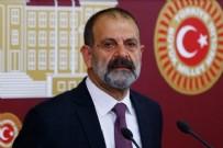MAĞDUR KADIN - HDP'den tecavüzü örtbas etme çabası!