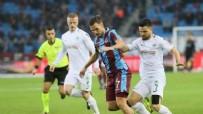 KONYASPOR - Trabzonspor Konyaspor maçı özeti