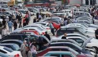 HAZİNE VE MALİYE BAKANLIĞI - Bakan Ruhsar Pekcan duyurdu! İkinci el araç fiyatları için harekete geçildi