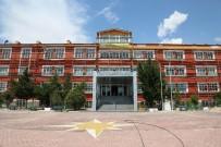 Başkan Kavuş Açıklaması 'Okullarımız Öğrencilerini Yeni Eğitim Yılında Yeni Çehreleriyle Karşılayacak'