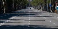 HABERTÜRK - Bilim Kurulu üyesi açıkladı! Bayramda sokağa çıkma kısıtlaması...