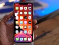 ANDROİD - İphone'un o özelliği Android'e geliyor!
