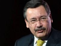 MELİH GÖKÇEK - Melih Gökçek'ten CHP'yi terletecek belgeler!
