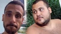 MİDE AMELİYATI - Ümit Erdim 60 kilo verdi, iş bulamadı!
