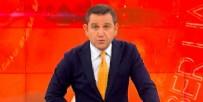 FATİH PORTAKAL - Fatih Portakal'ın gereksiz paylaşımına eleştiri! 'Tıkır tıkır maaşını alıyorsun, ne içiyorsun be adam?'