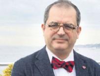 OXFORD - Mehmet Çilingiroğlu duyurdu: Müjdemi isterim