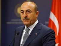 TOGO - Türkiye o ülkede büyükelçilik açıyor!