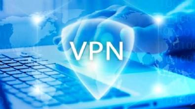 VPN için flaş iddia!