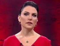 SHOW TV - Ece Üner'in tepkisi sosyal medyada viral oldu!