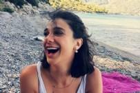 ÜNİVERSİTE ÖĞRENCİSİ - Kayıp Pınar Gültekin'den acı haber!