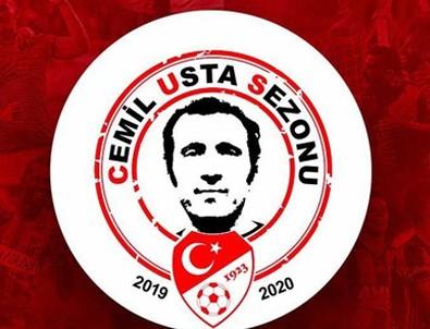 Süper Lig'de 34. hafta fikstürü belli oldu!