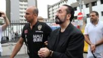 ASKERİ CASUSLUK - Adnan Oktar davasında flaş karar!