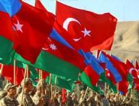 ÇATIŞMA - Ermenistan'ın Türkiye korkusu!