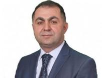 YAKALAMA KARARI - HDP'li Belediye Başkanı tutklandı!