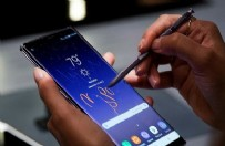 GÜNEY KORELİ - İşte Samsung Galaxy Note 20 Ultra...