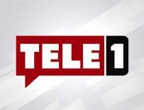 SELANIK - Tele 1'inden yine çirkin algı operasyonu!