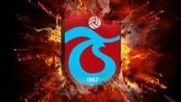 ABDULLAH AVCı - Trabzonspor'da hoca adayları belli oldu!
