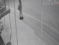 UYUŞTURUCU MADDE - Ailesi şokta! Kayıp dedikleri kızları kendi iş yerlerini soydu