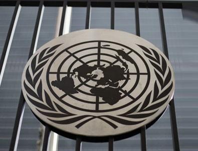 BM duyurdu 24 ağustosta başlıyor!