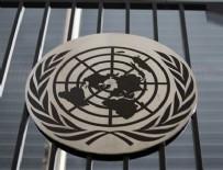 ANAYASA - BM duyurdu 24 ağustosta başlıyor!