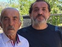 MEHMETÇIK - MasterChef Mehmet Yalçınkaya'nın en acı günü