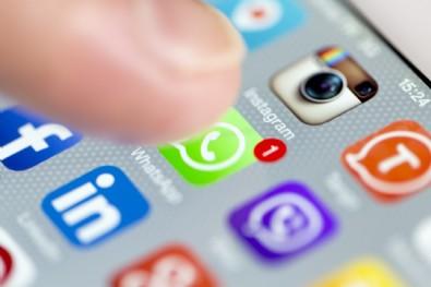 Şoke eden iddia! Whatsapp güvenlik skandalı!