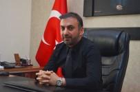 Türk Tabipler Birliği Genel Başkanlığı'na İlk Aday Kayseri'den